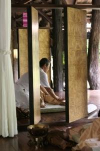 mitsu resort massage 001